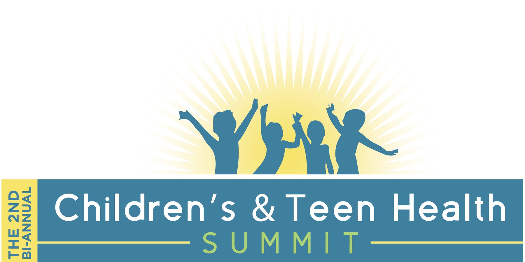Children's & Teen Health Summit