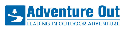 30% off any Adventure Out program at www.adventureout.com <em>by Cliff Hodgins</em>
