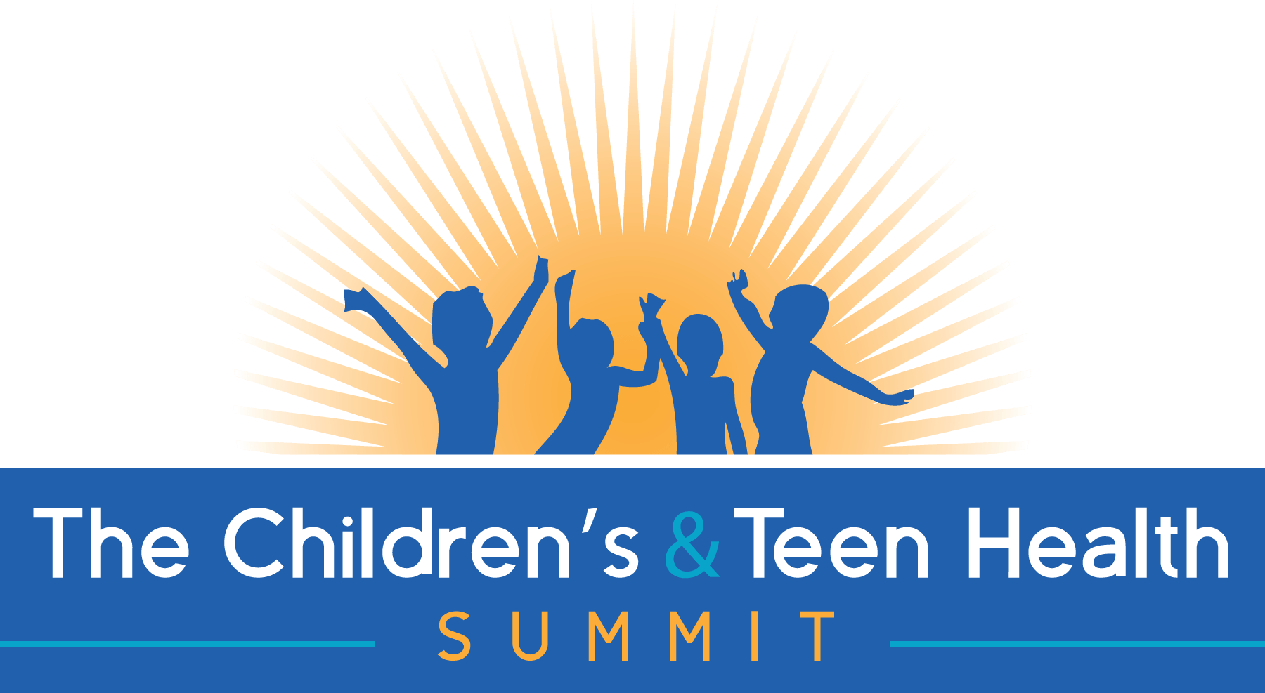 The Children & Teen Health Summit