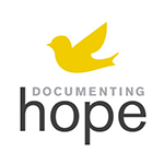 Documenting Hope