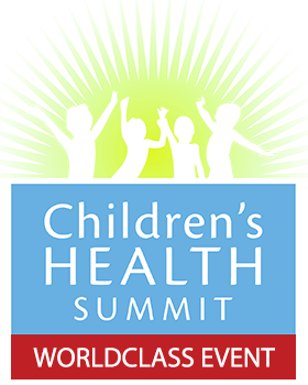 The Childrens Health Summit